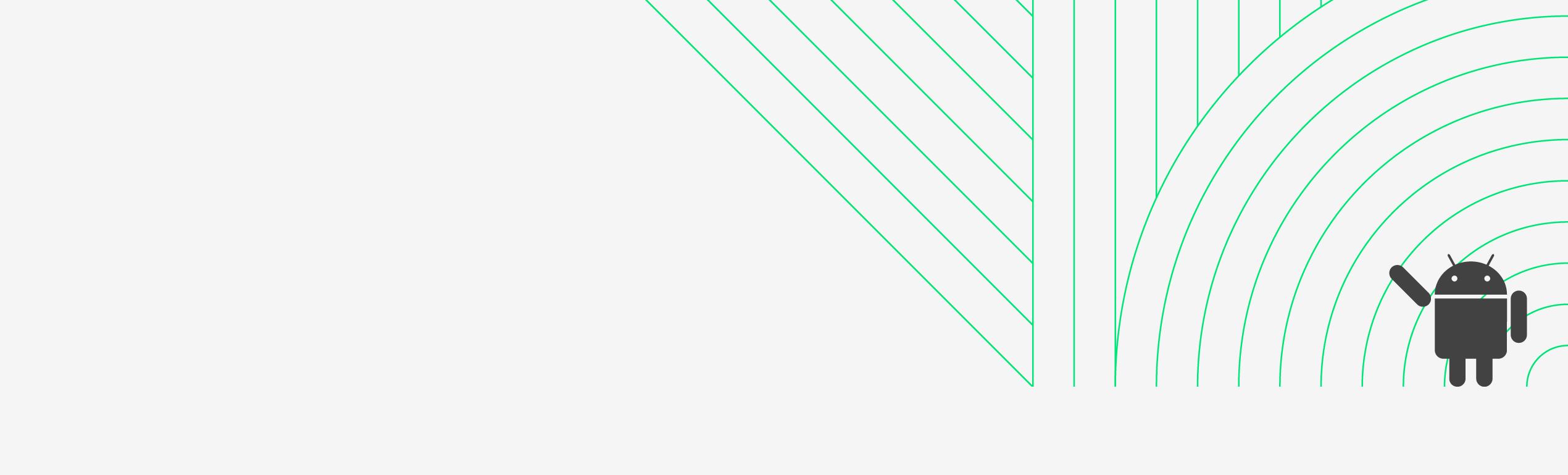 Google Play Indie Developer Day - Seattle