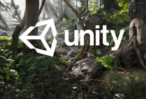 Unity User Group: Recife