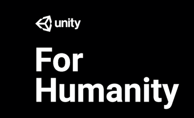 2019 Unity for Humanity Challenge