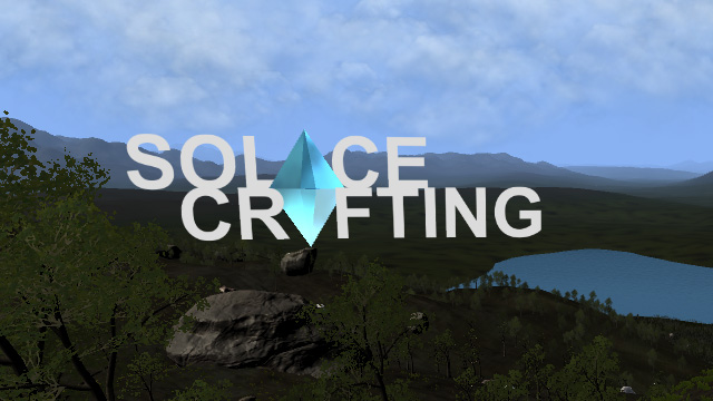 Solace Crafting