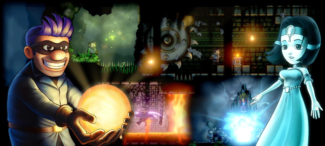Unity 2D Challenge 日本ユーザー向けウェビナー 第1回