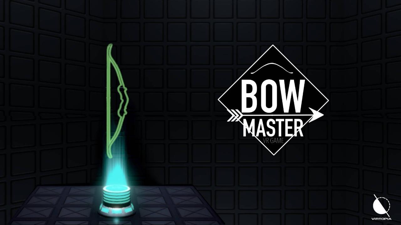VTP Bow Master