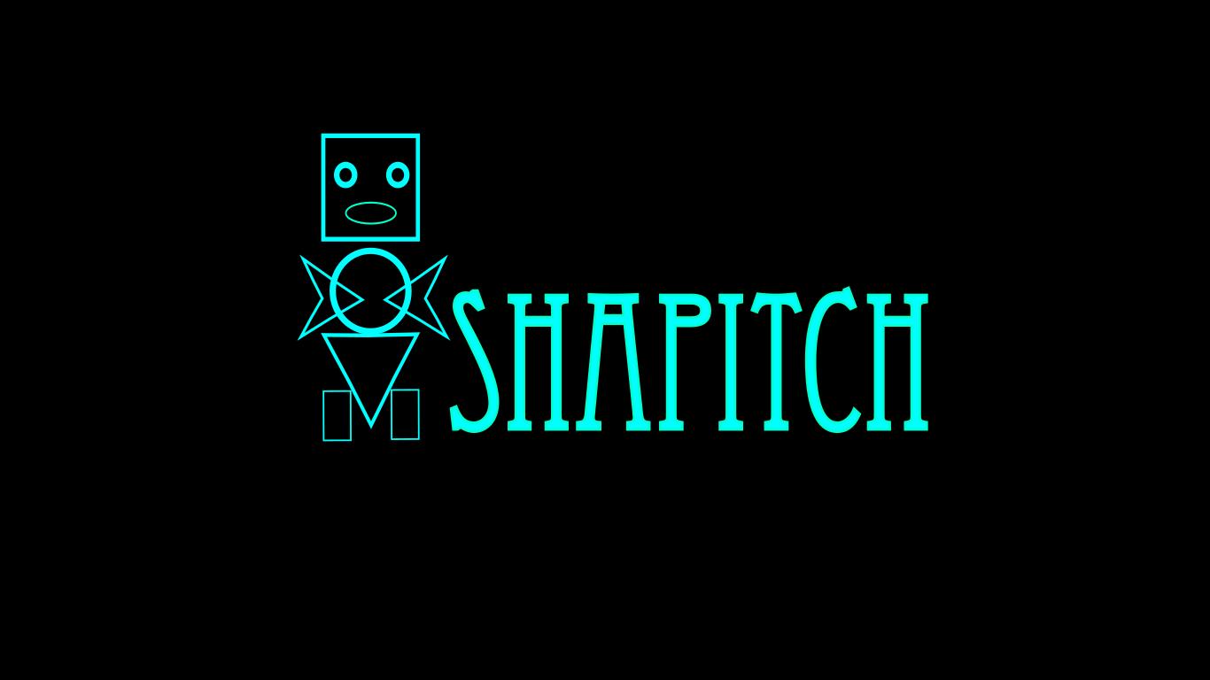 Shapitch