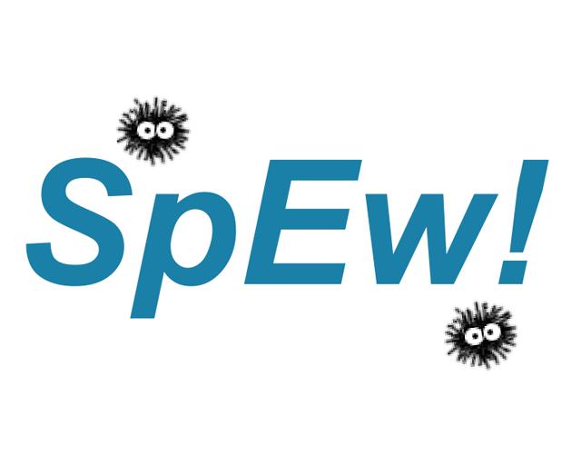 SpEw!