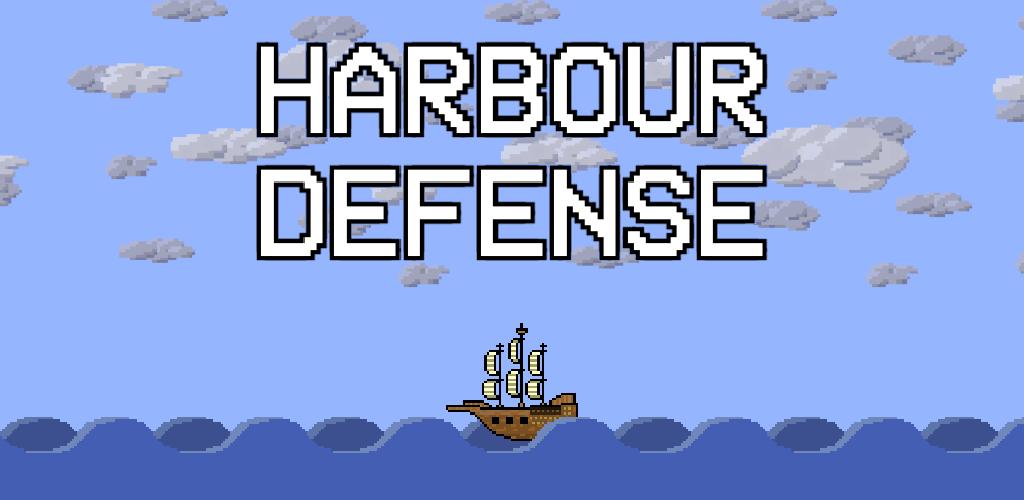 Harbour Defense
