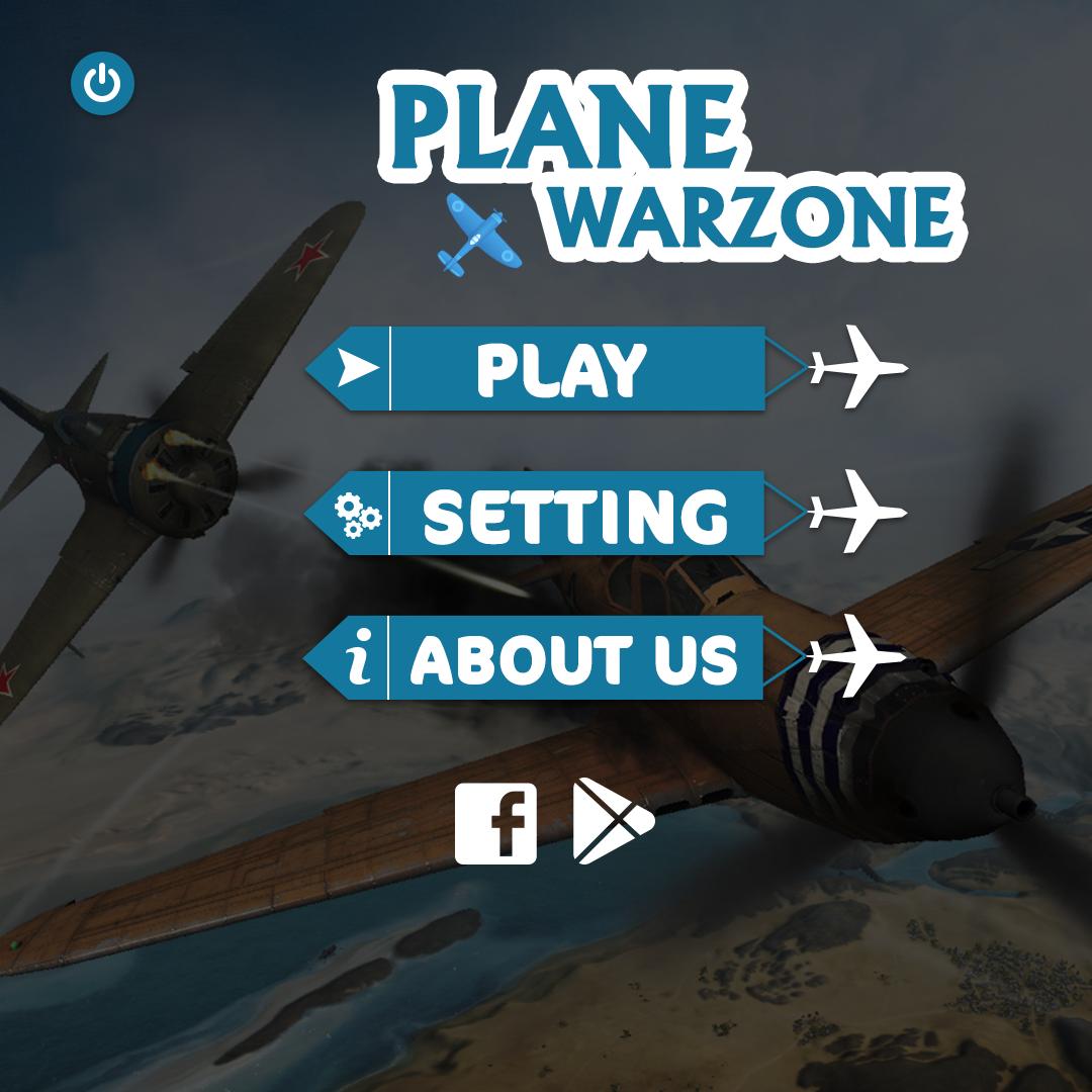 Plan WarZonE