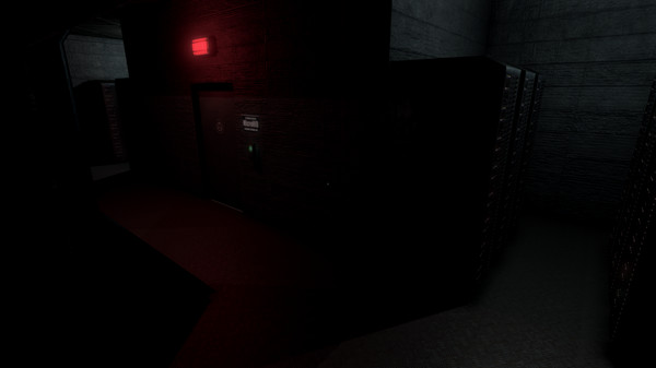 SCP: Secret Laboratory - Unity Connect