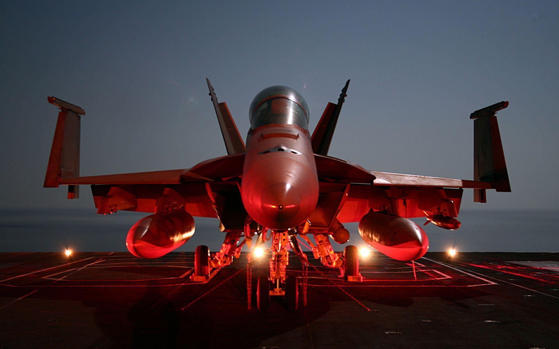 Flying Aces: Navy Pilot Simulator (VR)