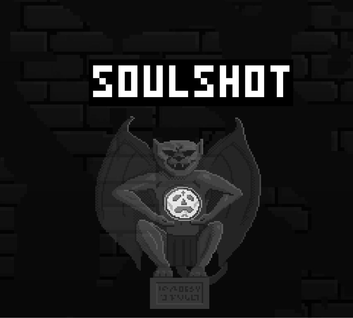 SoulShot