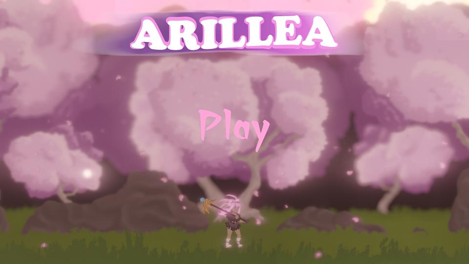 Arillea