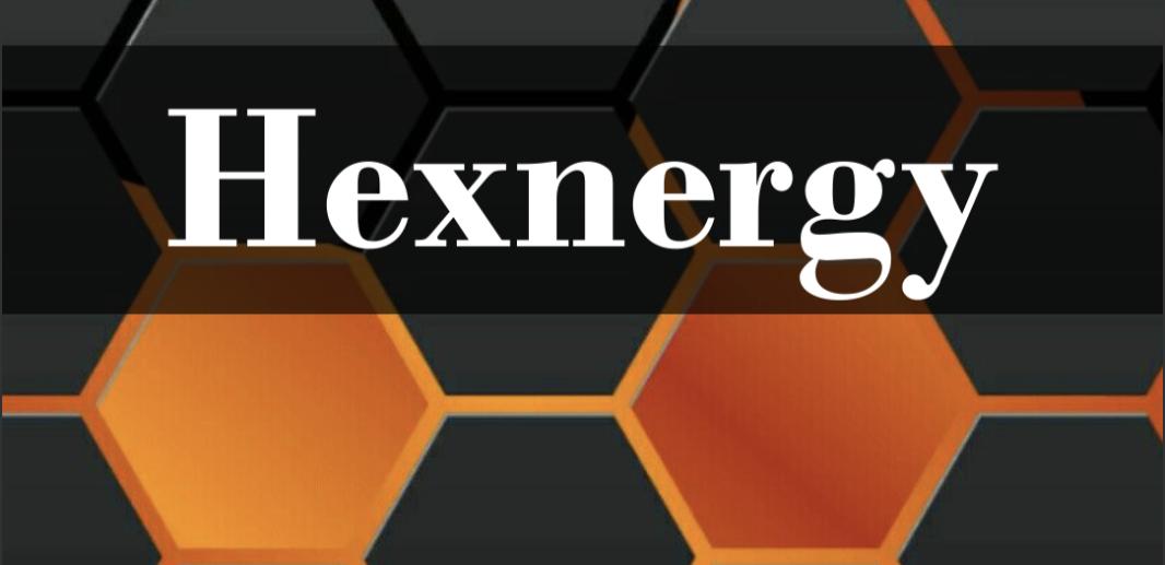 Hexnergy