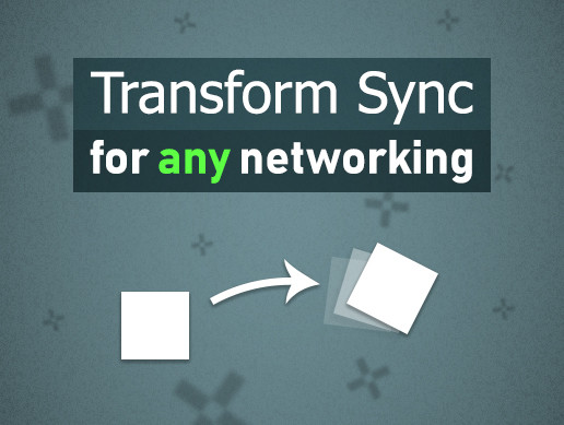 AnySync