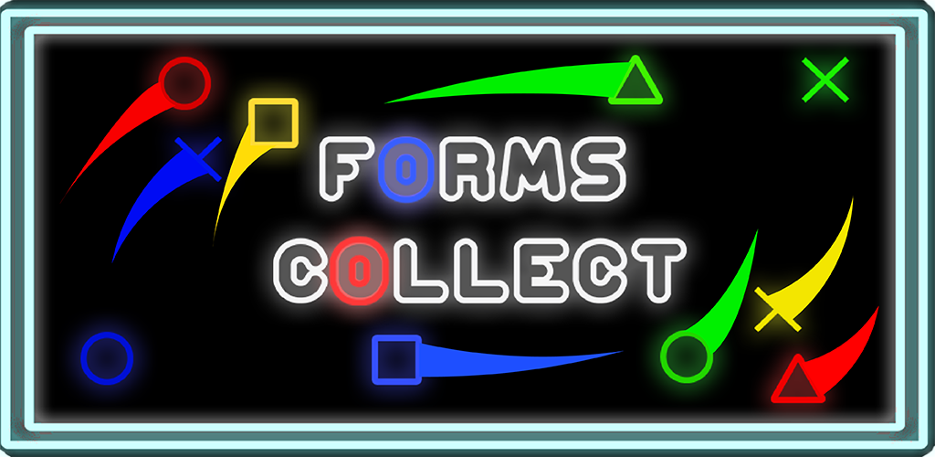 Forms Collect