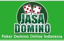 Situs Poker, Agen BandarQ dan DominoQQ Online Terbaik dan Terpercaya di Indonesia