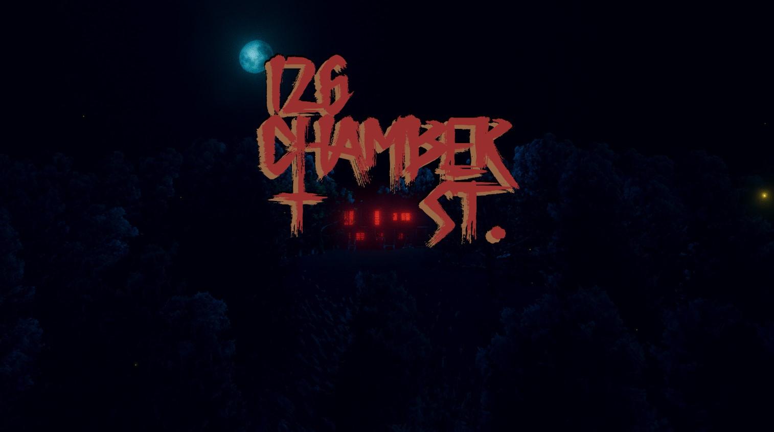126 Chamber St.