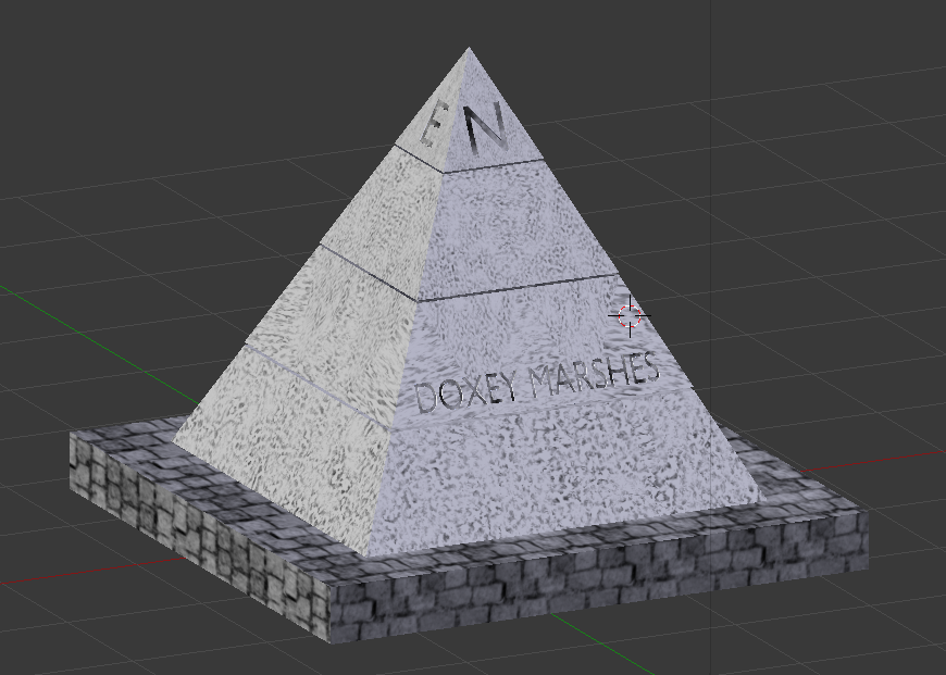 Making More: Ready for Unity