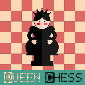 Queen Chess is the most intelligence chess