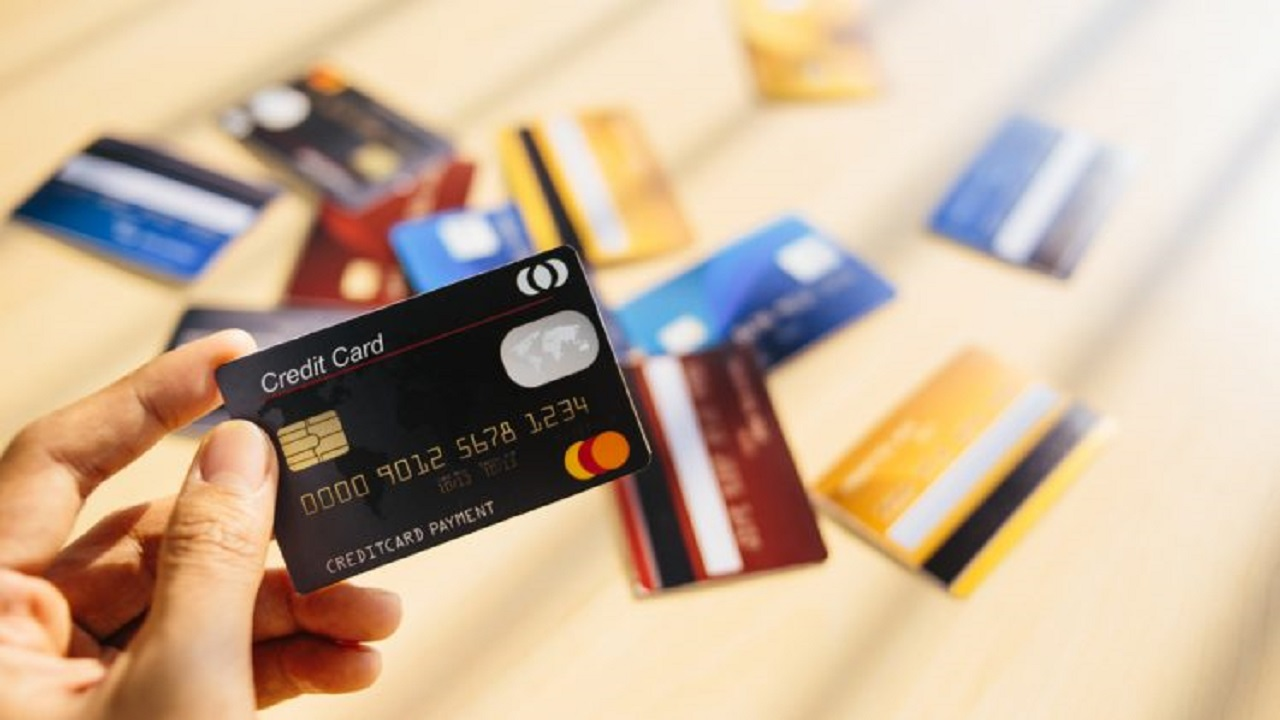 How to Generate Credit Card Numbers with All Details?