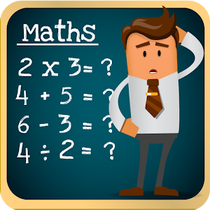 MathForKids