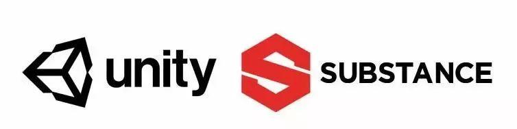 今晚8点直播 | Unity与Substance技术美术工作流