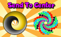 Send To Center