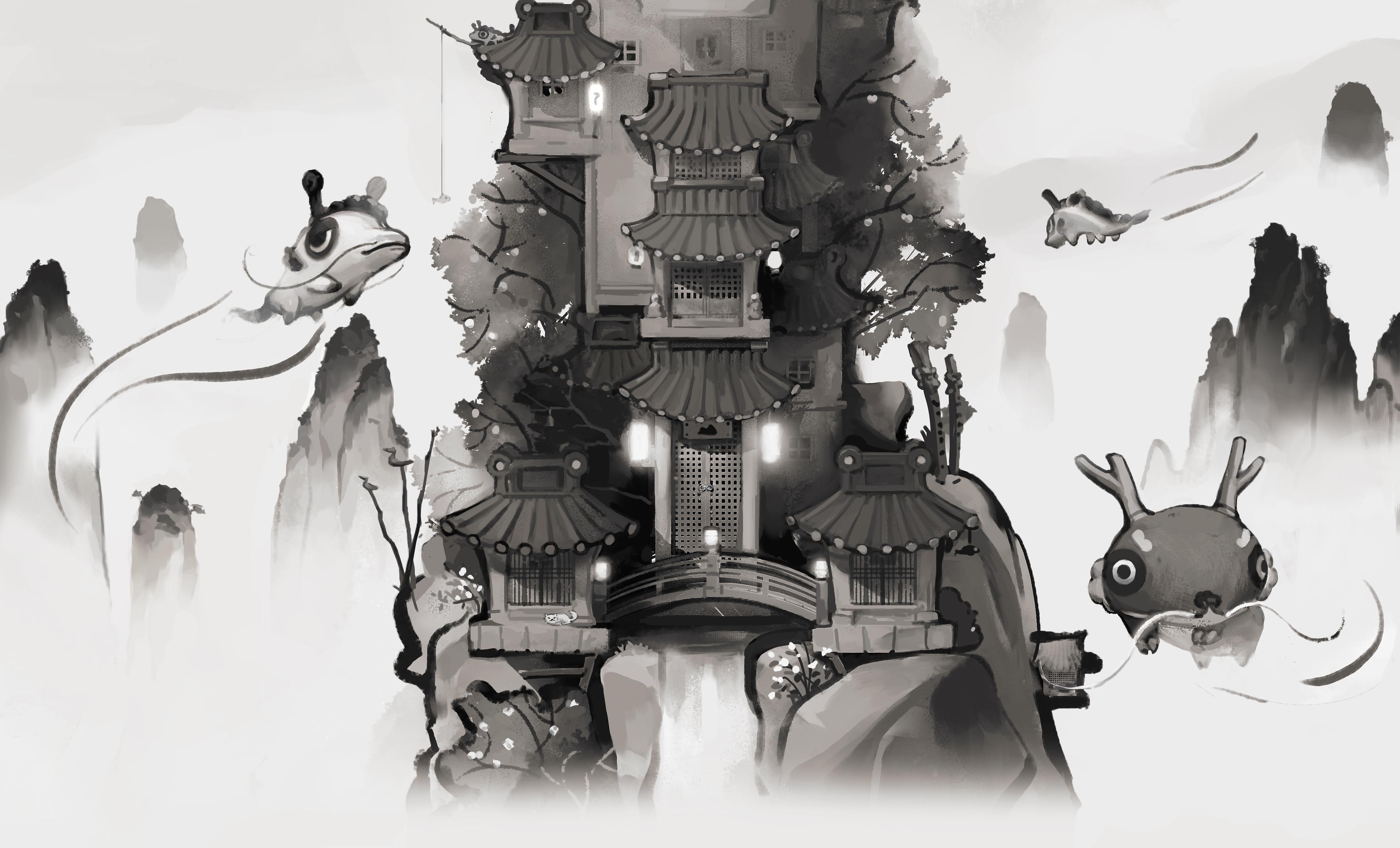 Myungdang AR