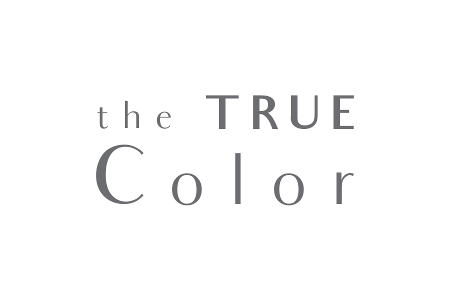 The True Color