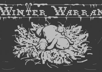 Winter Warran