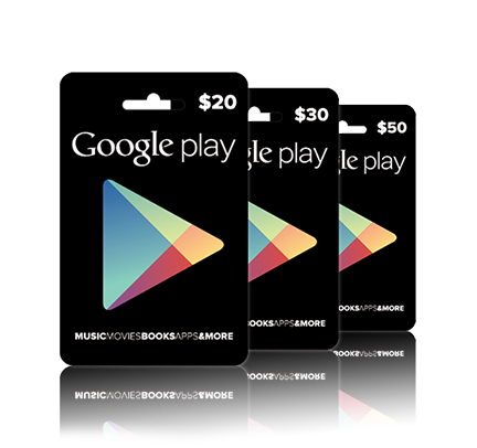 Google Play Store Tips