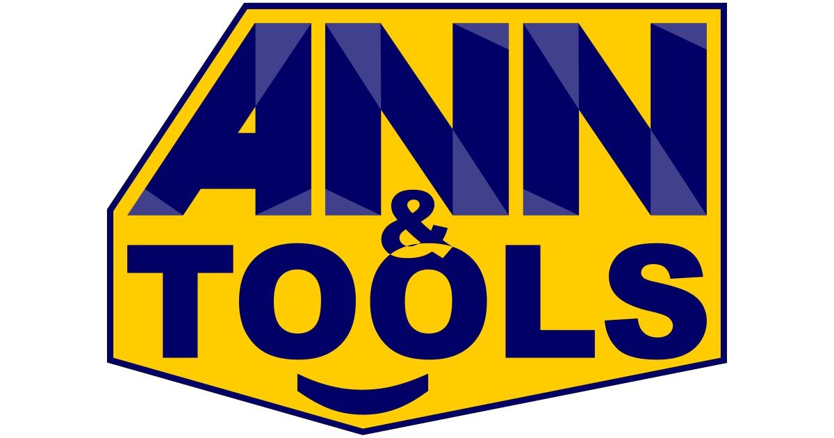 ANN&TOOLS