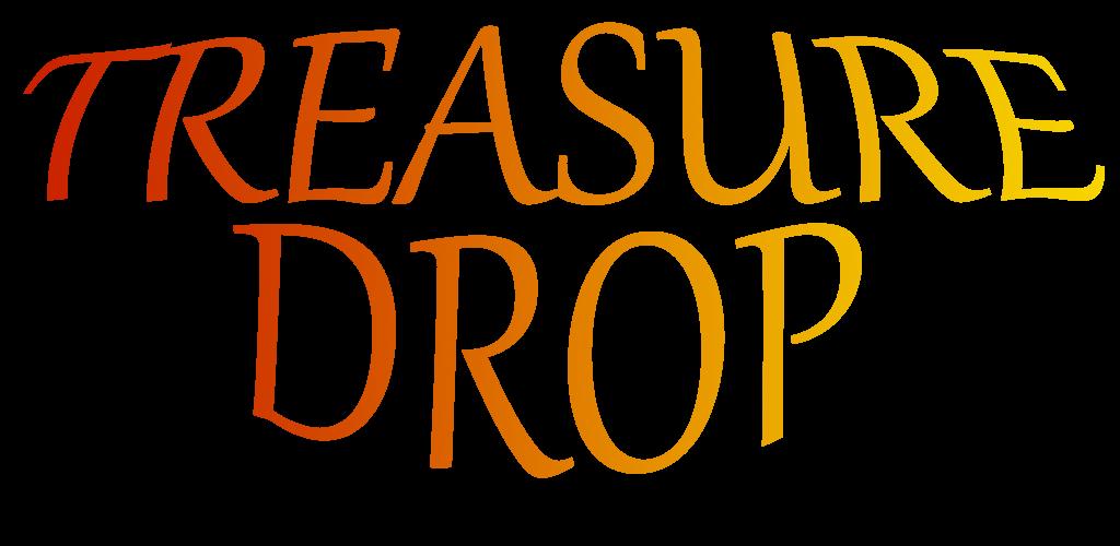 Treasure Drop