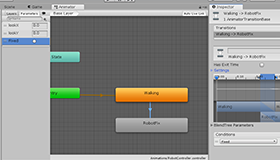 Ruby's Adventure: 2D Beginner - Unity Learn