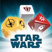 Star Wars Dice - Programming