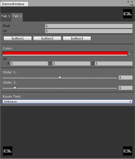 EditorX