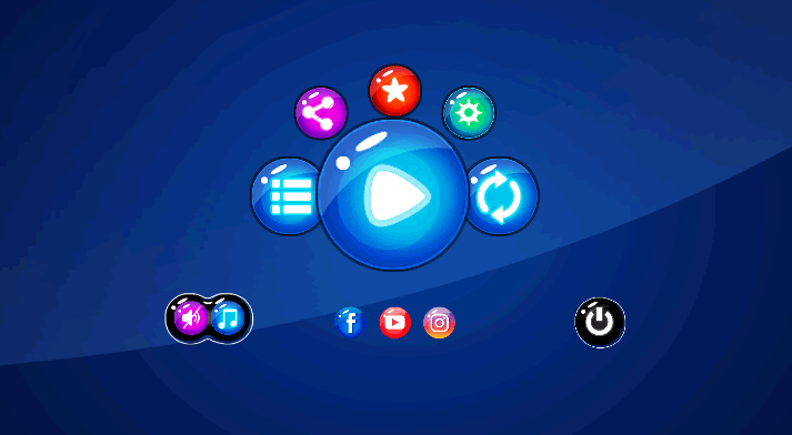 Ultimate UI Elements (a new asset )