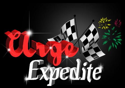 Urge Expedite - The brand new racing game, full of fun and quick adrenaline for racing junkies!
