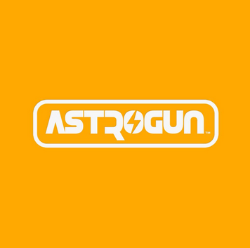 I am currently working with Astrogun! For any enquiries please visit www.astrogun.com (they are hiring!)