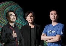 Unity Korea Webinar