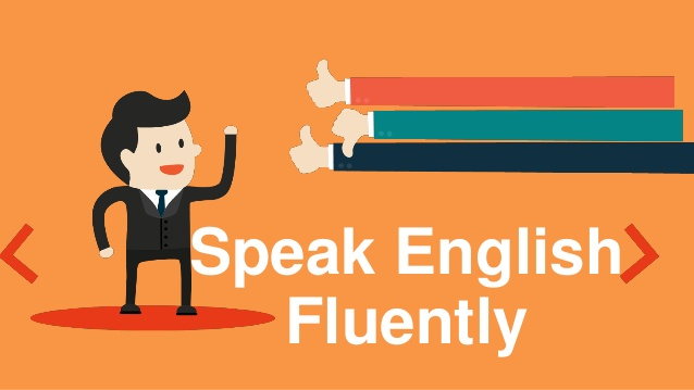 Why and how learn to Speak English Like a Native Speaker