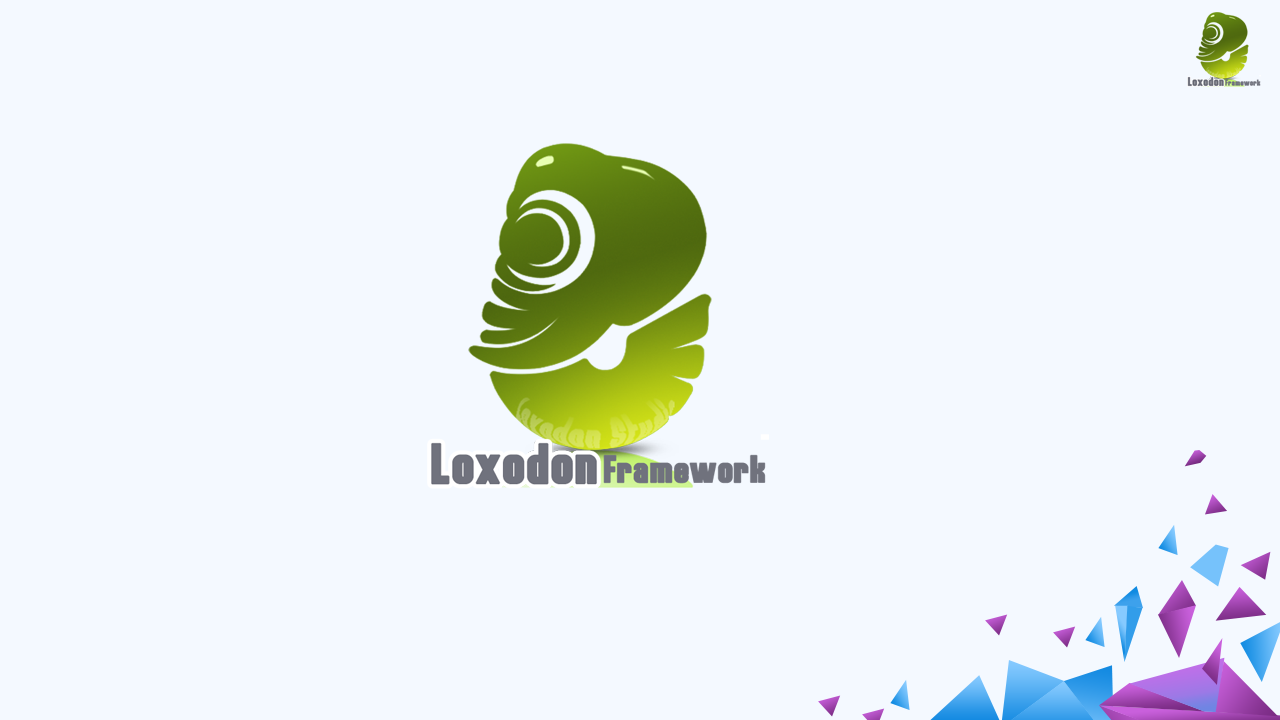Loxodon Framework (MVVM for Unity3d)