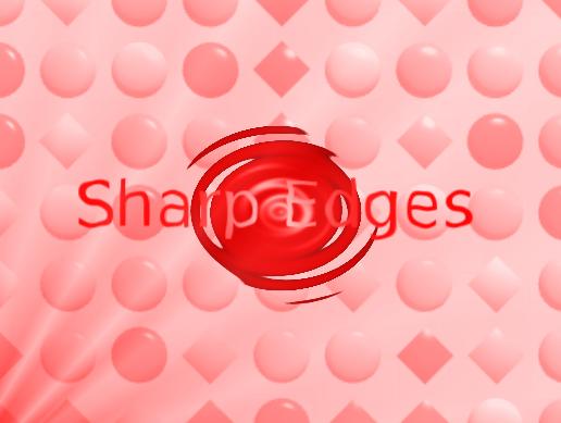Sharp Edges - Asset Store Project