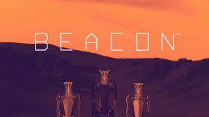 BEACON - by Monothetic - Animations