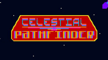 Celestial Pathfinder