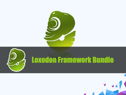 Loxodon Framework Bundle(AssetBundle加载和管理)
