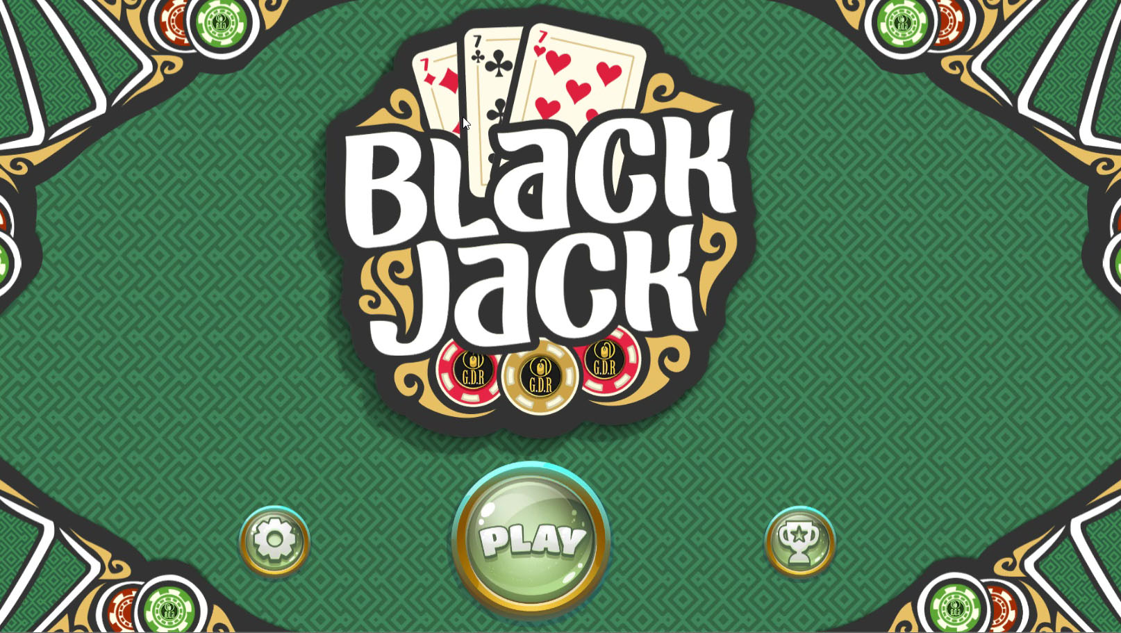 BlackJack Republic
