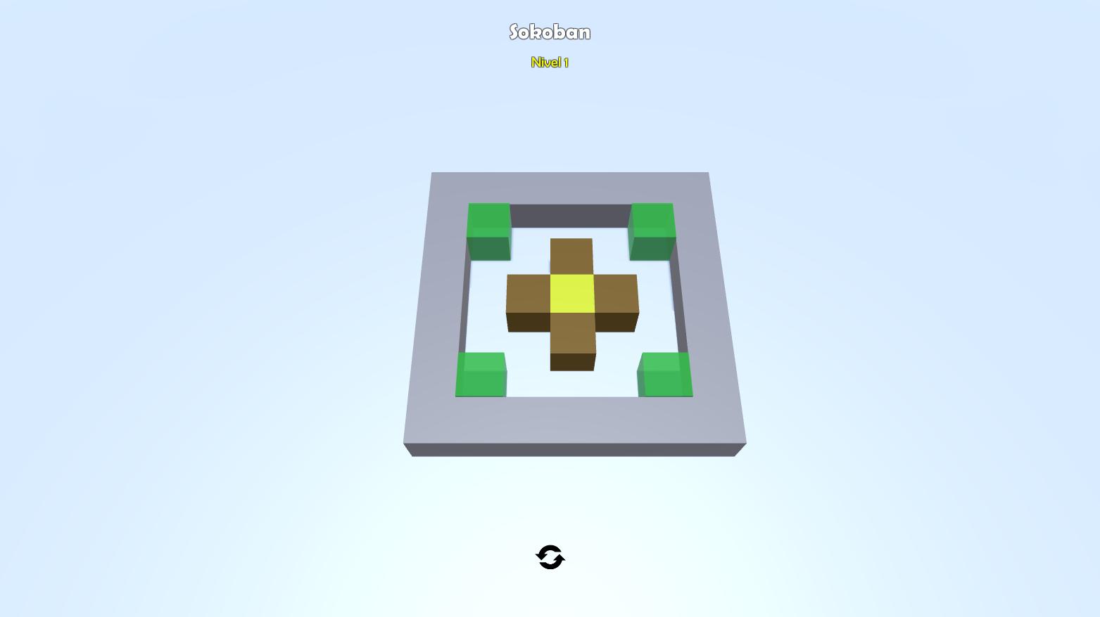 Sokoban level editor by maknuz