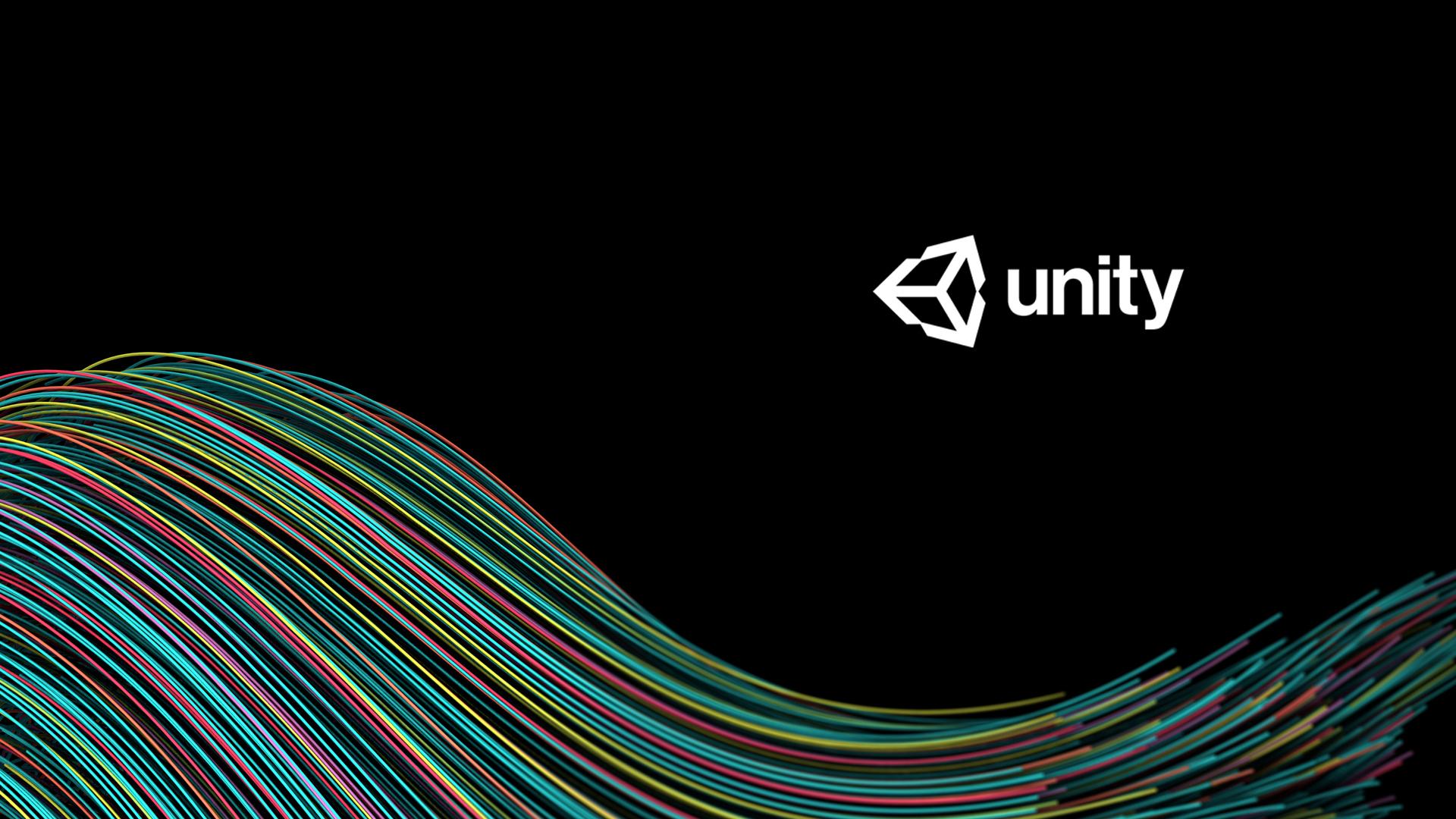 如何在Unity里制作哆啦a梦任意门效果