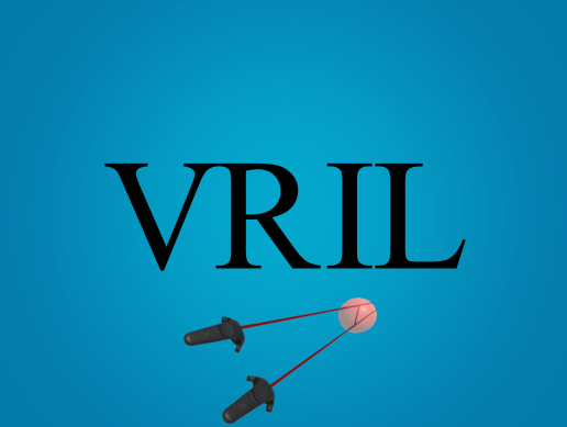 VRIL - Virtual Interaction Library