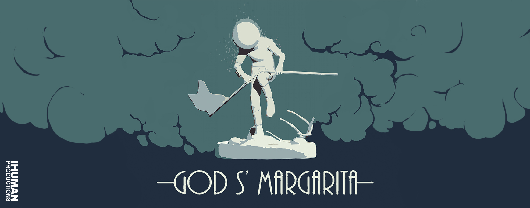 God s' Margarita