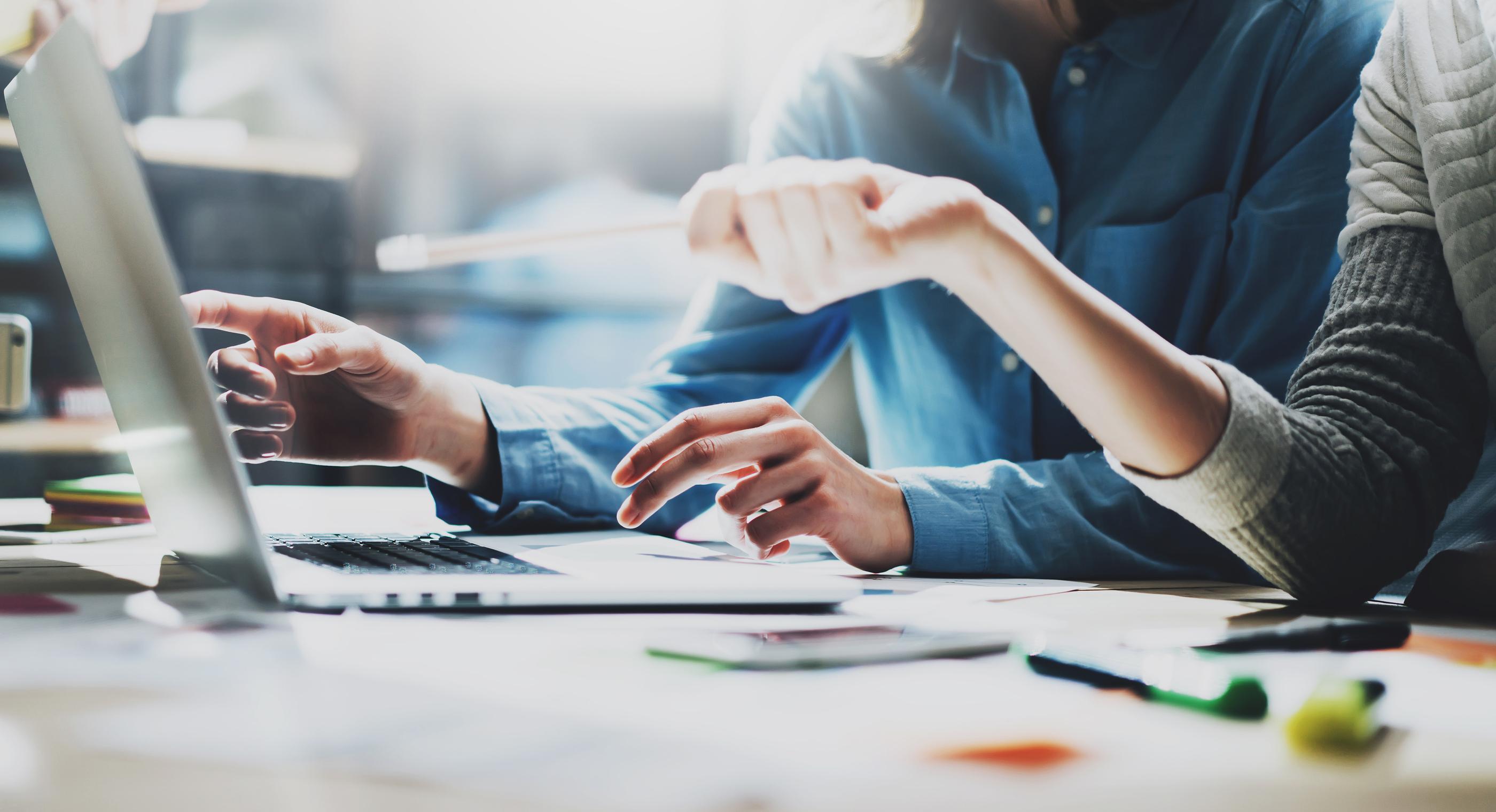 SEO Checklist for Non-Professional Startup Founders